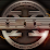 XstreamGaming's profile photo
