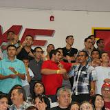 Basketball League - 2014 - IMG_0704.JPG