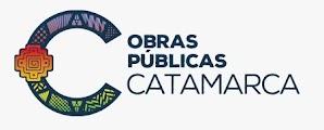 OBRAS PUBLICAS CATAMARCA
