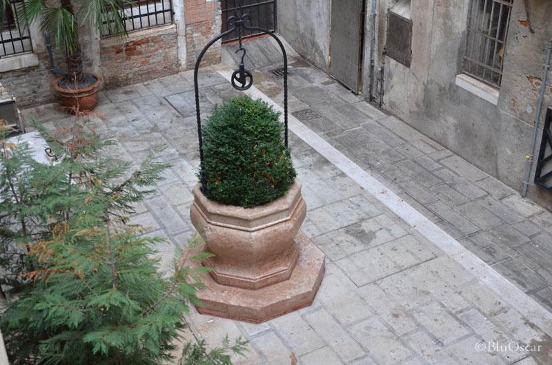 Corte de la Vicenza N 3jpg