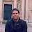 Napoleón Alvarado's profile photo