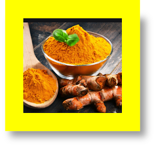 turmeric kidney stones turmeric and bladder stones does turmeric cause any side effects turmeric oxalate kidney stones turmeric root kidney stones turmeric and kidney stones