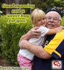 hug-day-001.jpg
