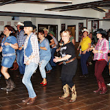 CrossRoads: Oklahoma a PeCsában 150620