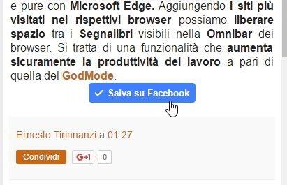 elemento-salvato-facebook