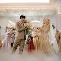 Ayola Sunrise Hotel Mojokerto tawarkan promo Wedding mulai dari Rp. 98.000,-nett/person