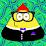Di Pow's profile photo