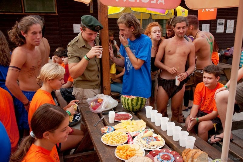 Nagynull tábor 2009 - image015.jpg