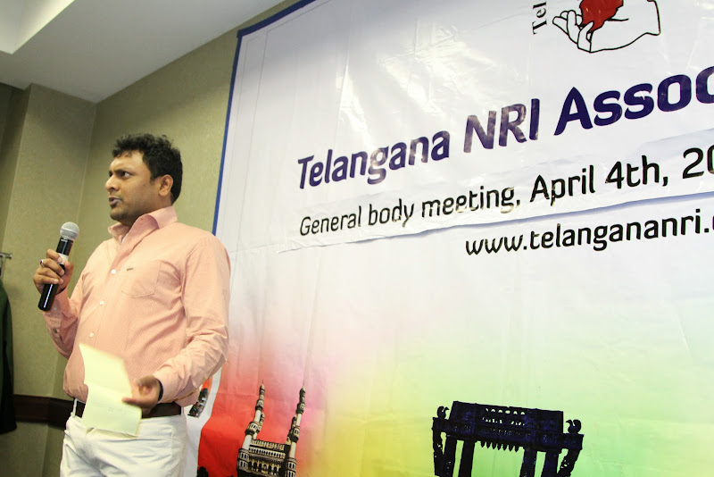 TeNA General Body Meeting 2015 - IMG_3303_22.jpg