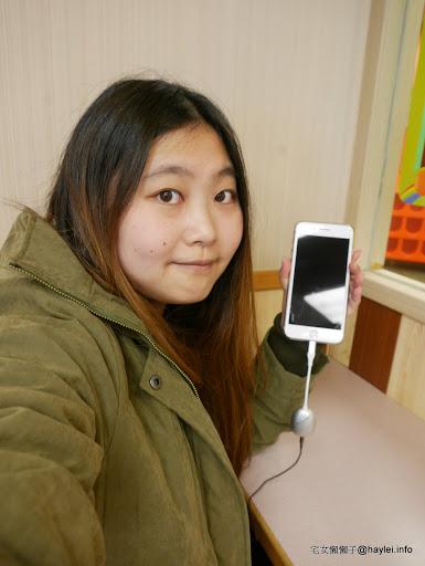 蘋果手機沒有耳機孔解決方案-TeicNeo COBBLE 蘋果原廠認證微型耳擴+Record耳機 的最新實測分享! #聲命之石 #iphone週邊 #COBBLE微型耳擴 #耳擴推薦 #3.5mm耳機孔