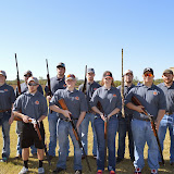 Pulling for Education Trap Shoot 2014 - DSC_6313.JPG