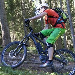eBike Camp mit Stefan Schlie Nigerpasstour 08.08.16-3069.jpg