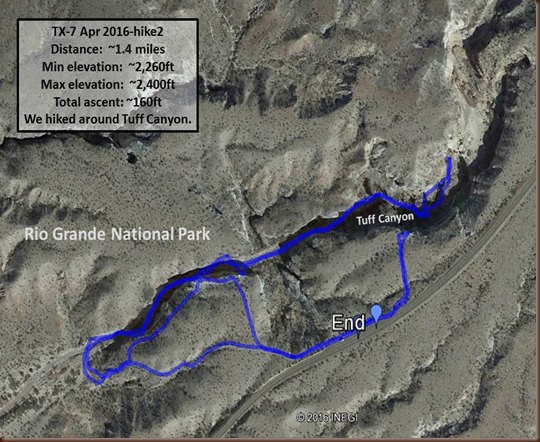 Big Bend-7 Apr 2016-hike2