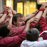 Actuació 20è Aniversari Castellers de Lleida Paeria 11-04-15 - IMG_9012.jpg