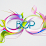 BCP Design's profile photo