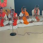 Guru Govind Singh Jayanti Celebration (I to VIII) 5-1-2017