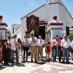 AznalcazarQuema2010_020.jpg