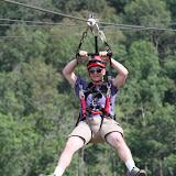 Summit Adventure 2015 - IMG_3318.JPG