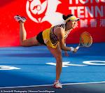 Misa Eguchi - Prudential Hong Kong Tennis Open 2014 - DSC_4554.jpg