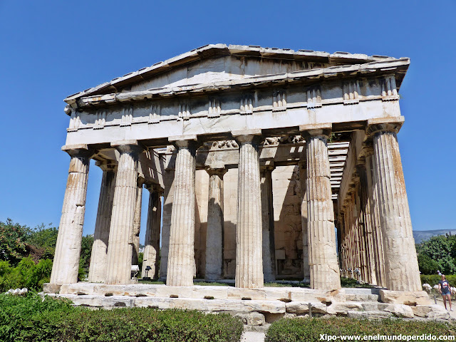 hefestion-agora-griega-atenas.JPG