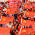 Academic Freedom Organization Defends Law Professor Being Investigated For Criticizing Chinese Communist Government