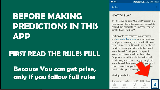 read-rules-fifa-world-cup-predictor-android-app