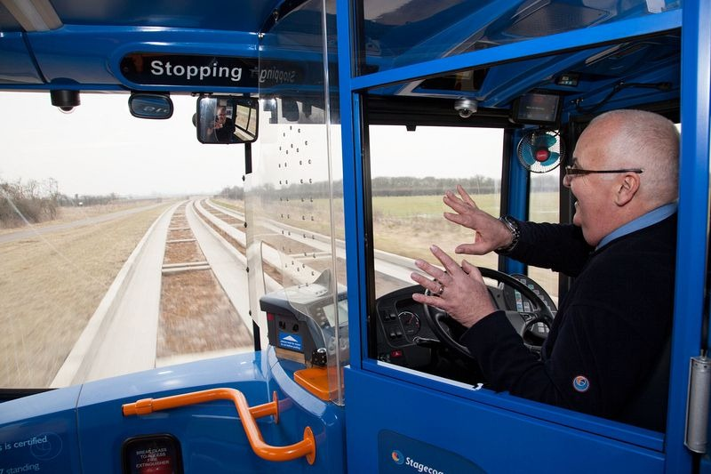 cambridgeshire-guided-busway-9