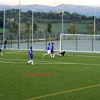 laglevaBcentelles (15).JPG