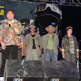 OMN Army - IMG_8880.jpg