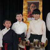 TAW celebrating H.H the Dalai Lama Bday at Magnuson Park 2011 - IMG_0057%2BA%2B72.JPG