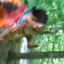 Taborjenje, Lahinja 2006 1.del - IMG_4912.JPG