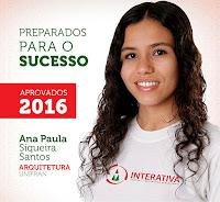 Ana Paula(2).jpg