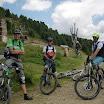 Trail-biker.com Plose 13.08.12 074.JPG