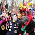 2011-03-26-leffrinckoucke091.JPG