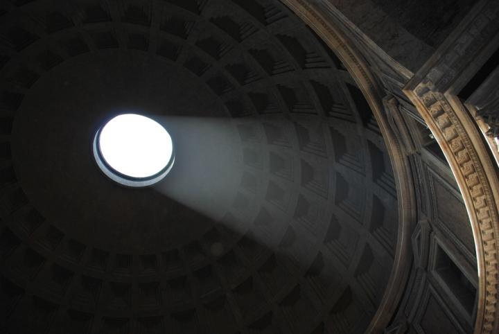 Pantheon di manu70