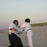 aikido_on_the_beach_11012.jpg
