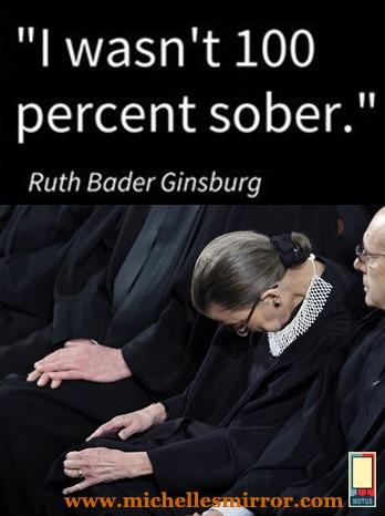 [rbg+sober+copy%5B4%5D]