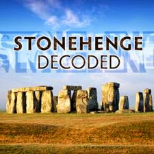 Stonehenge Decoded