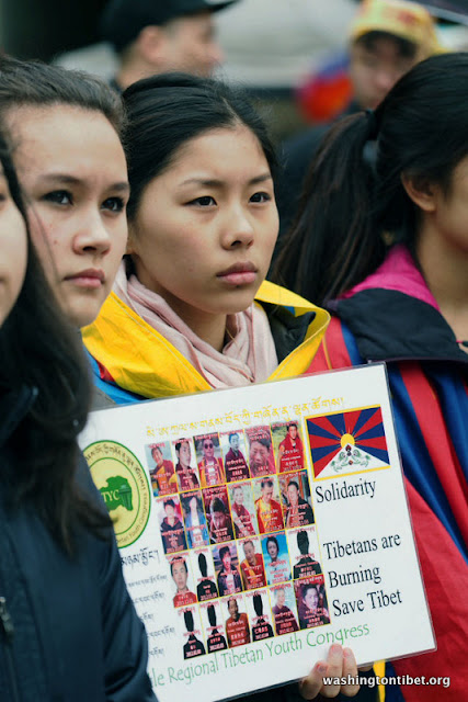 M10: 54th Tibetan National Uprising Day in Seattle, WA - 30-ccP3100343%2BA96.jpg