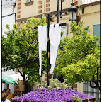 cruz plaza cabildo.jpg