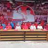 Tak Jadi Dilantik Hari Ini,  Tim Pemenangan Bupati Wakil Bupati Sleman Terpilih Hormati Keputusan