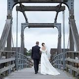 Wedding Photographer 58.jpg