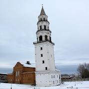 ekaterinburg-097.jpg