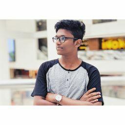 user Santhi Kumari apkdeer profile image