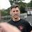 Rick Emanuel's profile photo