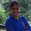 srilakshmi geddam's profile photo