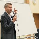 fotografia%2Breportazowa%2Bkonferencji%2B%25285%2529 Fotografia reportażowa konferencji Rzeszów
