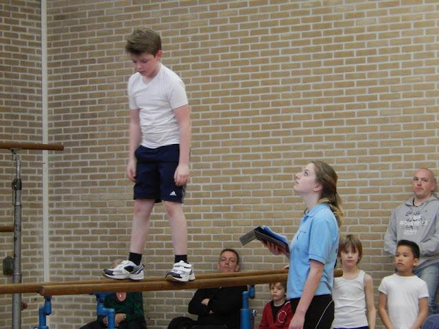 Gymnastiekcompetitie Hengelo 2014 - DSCN3157.JPG