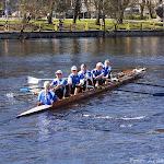 01.05.12 Tartu Kevadpäevad 2012 - Paadiralli - AS20120501TKP_V375.JPG