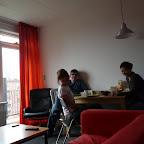 2009-04-15 Amsterdam